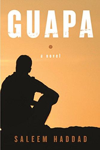 Guapa by Saleem Haddad