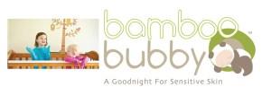 BambooBubbyLogoLong