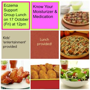 Eczema_Support_Group_lunch_Moisturizer Medication