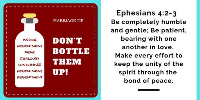Marriage Eczema Devotional Encourage for Parents