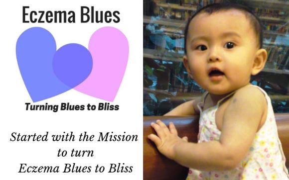 Eczema Blues Mission