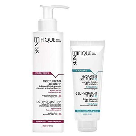 Skintifique eczema pack