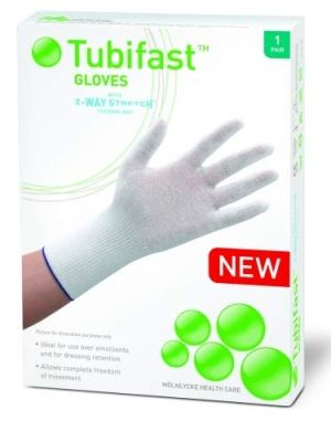 Tubifast Kids Glove
