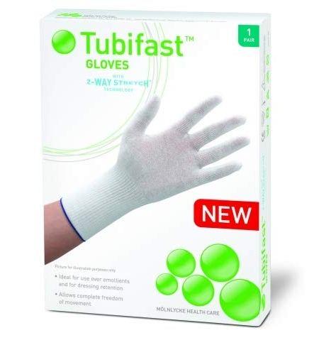 Tubifast Kids Glove