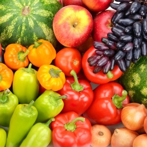 fruits-and-veg-300x300