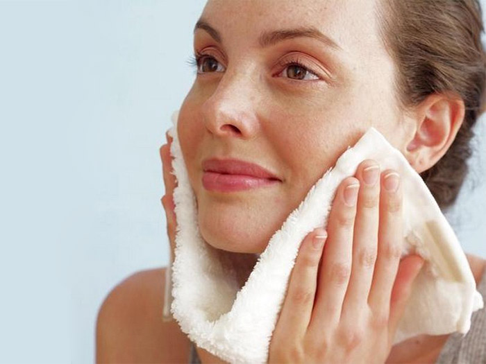 What Are the best makeup for eczema prone skin