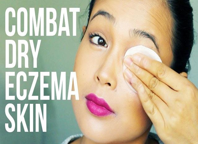 makeup for eczema skins