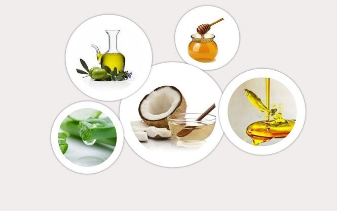 Follicular Eczema Natural Treatment