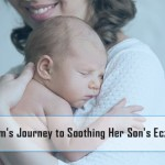 Parenting a Child With Eczema