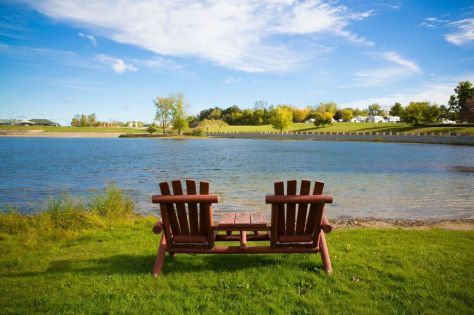 waterside chairs
