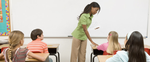 Ending Teacher Tenure Could Cause More Problems Than It Solves