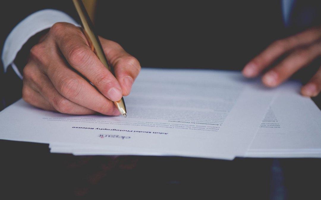 Appeals Court Upholds Dismissal of Title IX Peer Harassment Suit