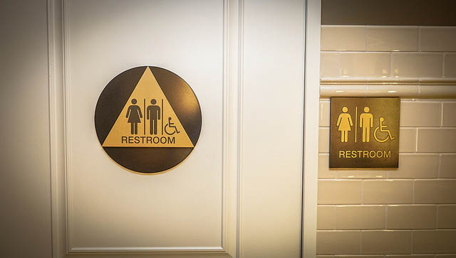 Supreme Court declines review of district's pro-transgender policies