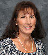Meet Karen Dooley: TASB Co-Presenter of Effective Documentation of Teachers