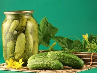 švieži agurkai ir hipertenzija vaskulitas su hipertenzija