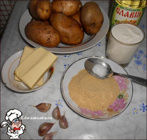recept-kartofelnoj-zapekanki-s-syrom