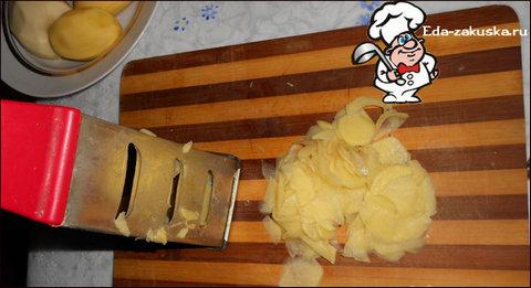 sposob-prigotovleniya-kartofelnoj-zapekanki
