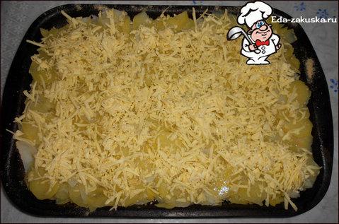 kak-pravilno-prigotovit-kartofelnuyu-zapekanku