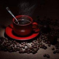 Кофе по-дьявольски