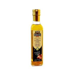 basso-aromatic-extra-virgin-olive-oil-garlic