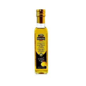basso-aromatic-extra-virgin-olive-oil-lemon