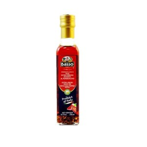 basso-aromatic-extra-virgin-olive-oil-paprika