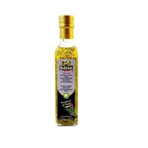 basso-aromatic-extra-virgin-olive-oil-rosemary