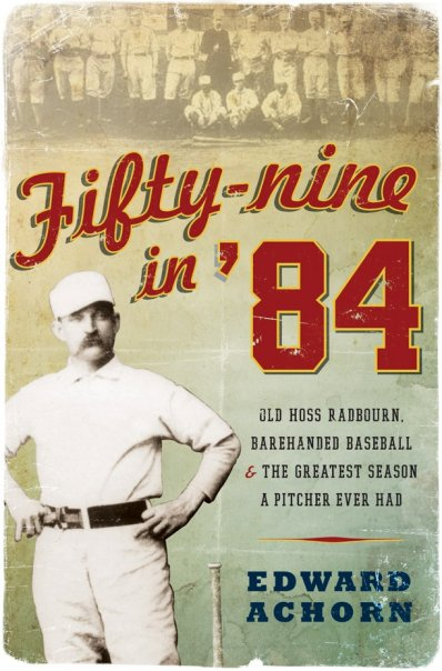 Fifty-ninein84cover.jpg