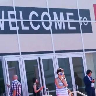 Welcome to JCK Las Vegas 2016