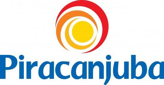 Piracanjuba é a empresa destaque no segmento de Leite e Derivados no Brasil