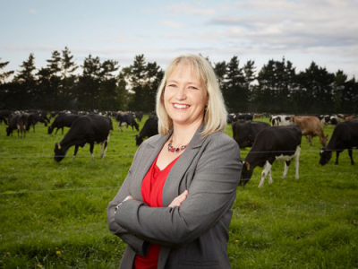 Farmer confidence slips further