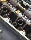 boat motor repair