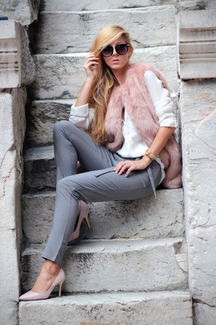 7-spring-work-outfits-copy-right-now3