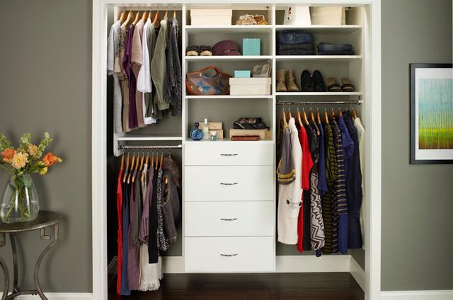closet-organization-3
