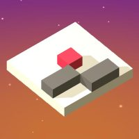 Our interview with JollyApps the creator of Block Slide