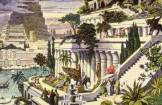 antique7wonders_hanging_gardens_babylon