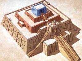 ziggurat_Ur[5]