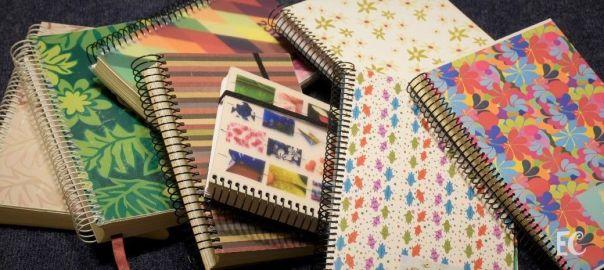 Una agenda es más que un objeto