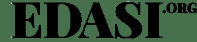 Edasi – Innustav ja hariv ajakiri