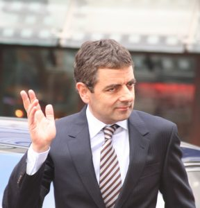 Rowan Atkinson I Foto: Creative Commons https://flic.kr/p/Enk2T