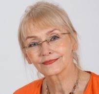 Marina Eberth
