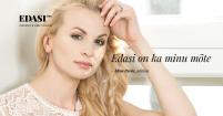 Edasi_on-ka-minu-mote_Purde-A_1200x628