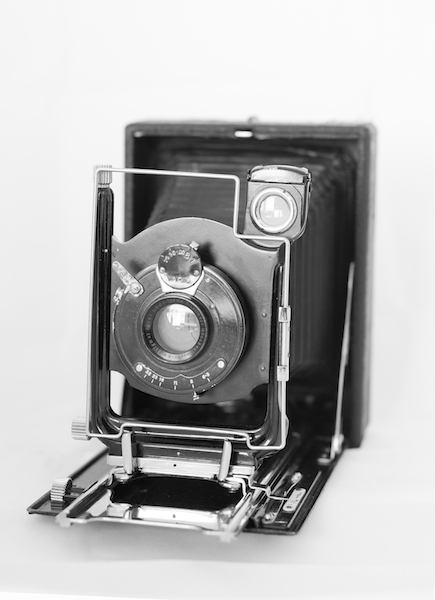 klappkaamera