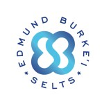 Edmund Burke'i Selts