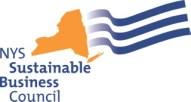 nysbc_logo2