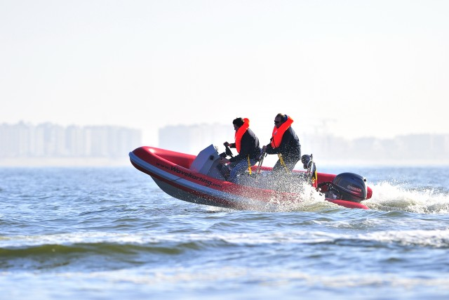wavekarting