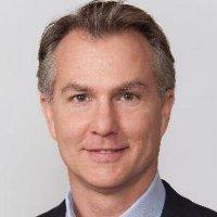 Keith Alsheimer, Chief Marketing Officer