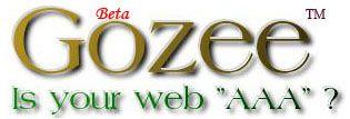 gozee_logo.JPG