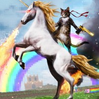 The $Billion StartUp-Unicorn Trend Is Going Global