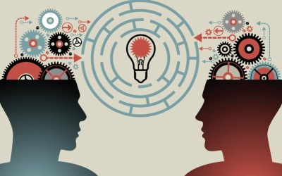 How to Be an Adaptive Learner to Be an Effective Leader